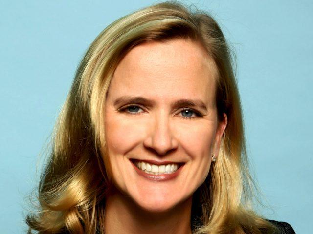 Aimee S. Weisner