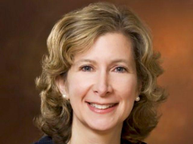 Julie M. Kane