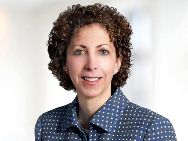 Lori A. Schechter
