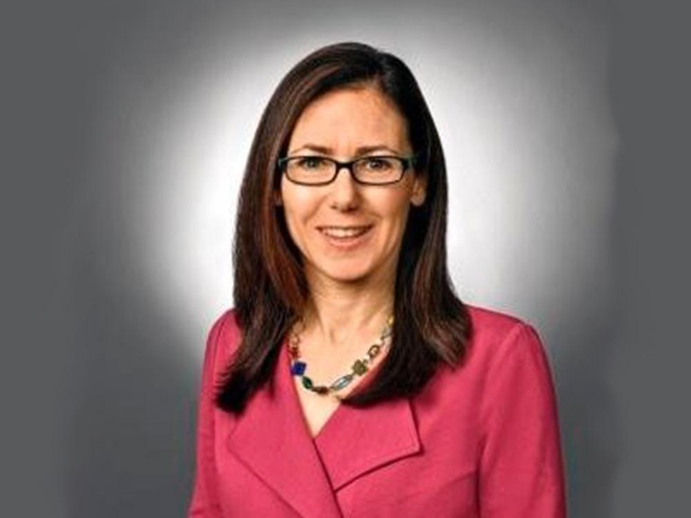 Tessa Schwartz