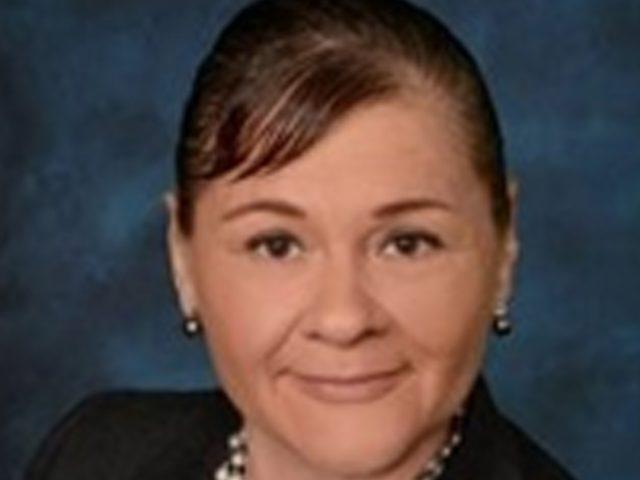 Cynthia Sutherland