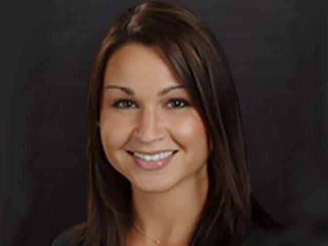 Elizabeth Chermel