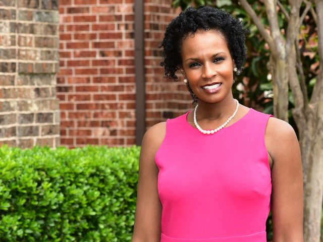 Kimberly Cook Davis