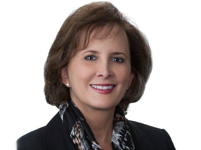 2017 Houston Top 50 Women Lawyers |