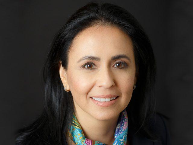 Mayra Cerdan