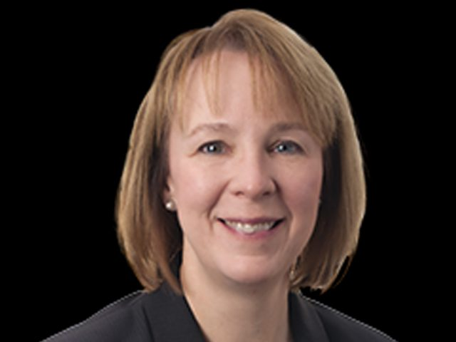 Katherine E. Flanagan