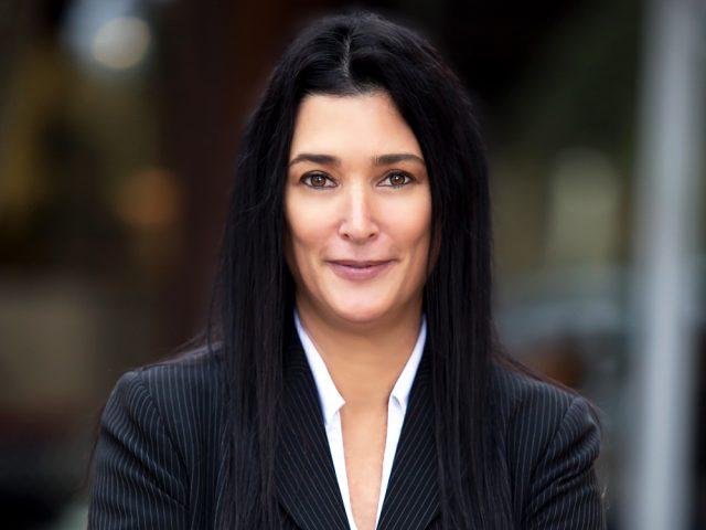Karen-Lee Pollak