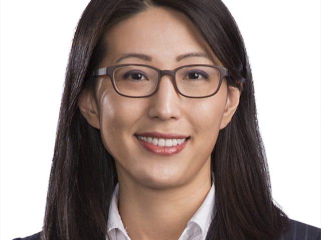 Michelle Ku