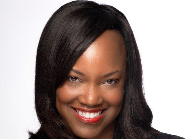 Kimberly King Webb