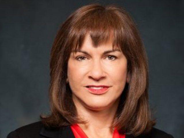 Karen L. Crawford