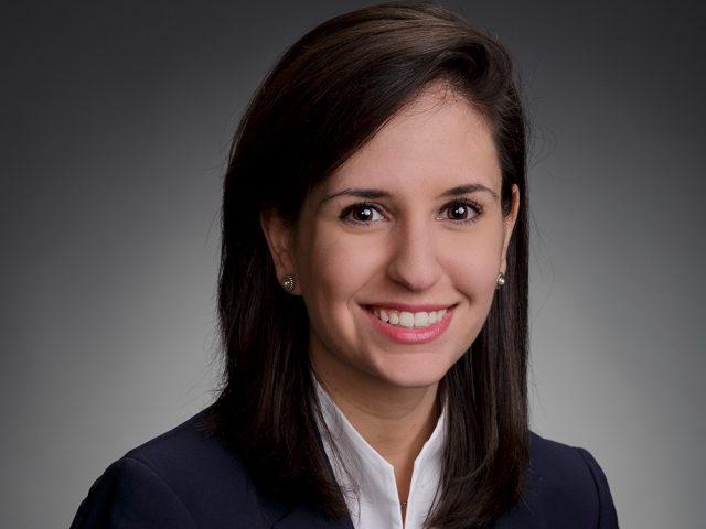 Alejandra Salinas