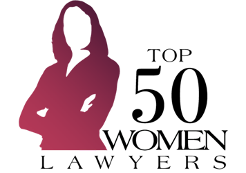 2017 Houston Top 50 Women Lawyers