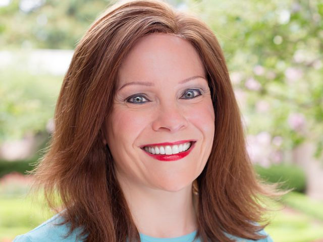 Maidie Ryan