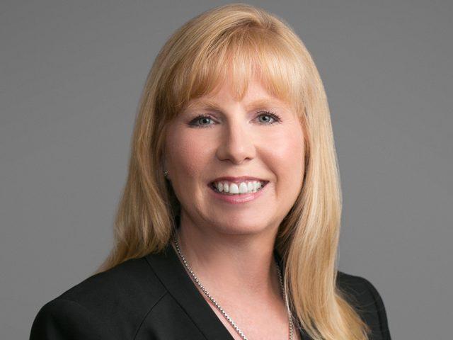 Tammy W. Brennig