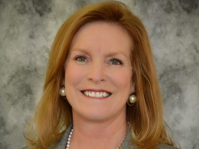 Julie R. Caggiano