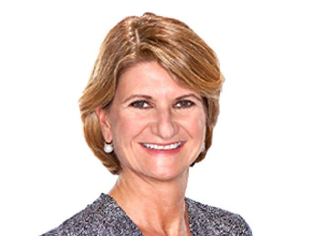Susan C. Miller