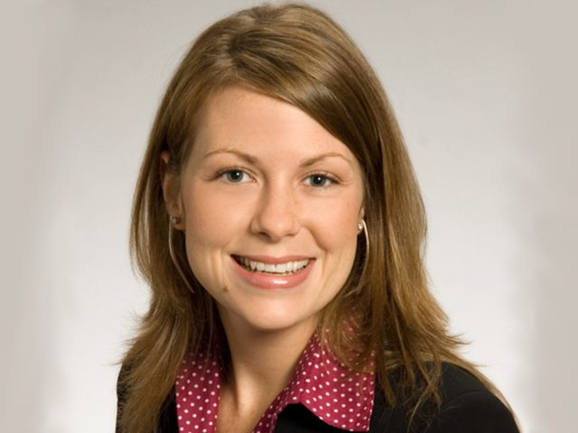 Sara C. Longtain