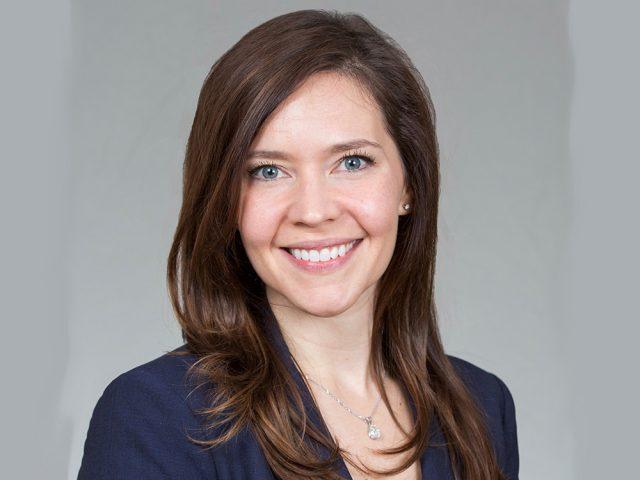 Amanda A. Zimmerman