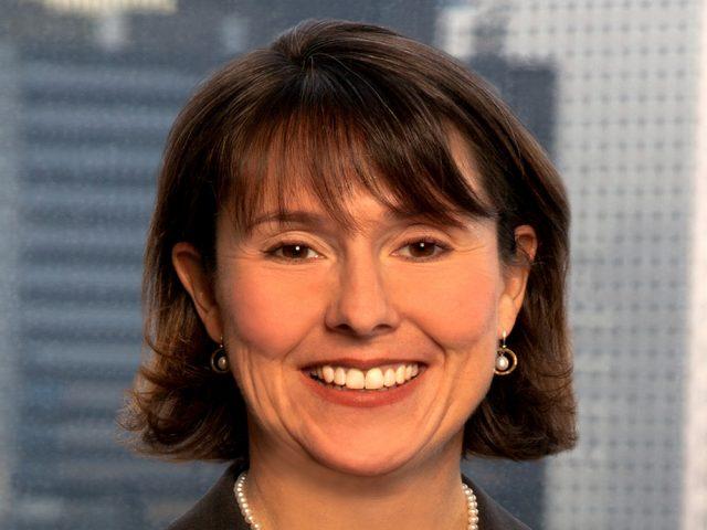 Adrienne E. Dominguez