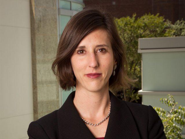 Karen L. Hart
